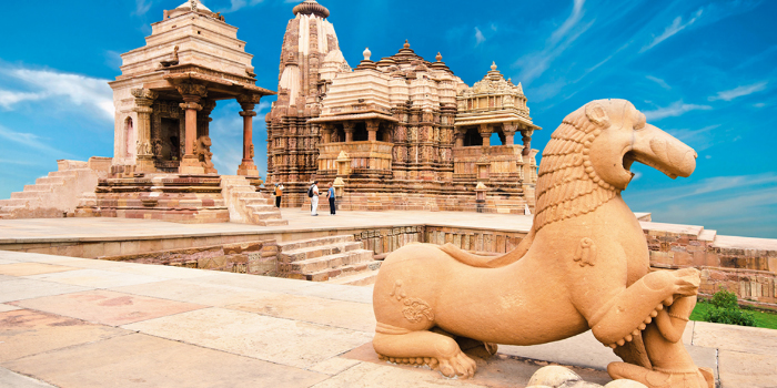 Orccha Khajuraho Tour Package, Khajuraho Tour Package, Orccha Tour Package.