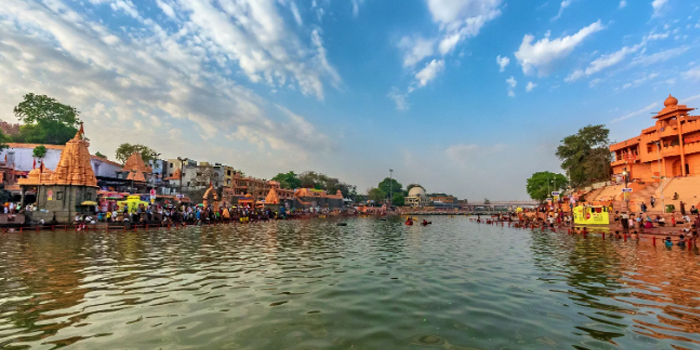 Ujjain Tour Package, Bhopal & Ujjain Tour Package.
